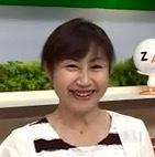 第1219回 一般社団法人 北海道女性支援協会 山本由美子さん