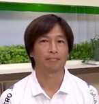第1221回 プロサッカー選手 山本真也さん
