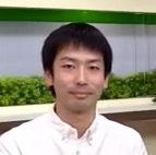 第1226回 ダンボールアーティスト 吉田傑さん