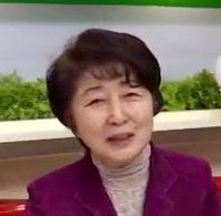 第1229回 吃音カウンセラー 幸村秀子さん