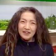 第1230回 NPO法人札幌カラス研究会代表理事 中村眞樹子さん
