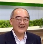 第1235回 北海道鉄道観光資源研究会 代表 永山茂さん