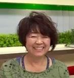 第1238回 NPO法人猫と人を繋ぐツキネコ北海道 吉井美穂子さん
