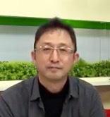 第1239回 フリーランス演出脚本 高橋研太さん