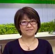 第1244回 エンディングノート書き方講師/終活カウンセラー 小笠原弘実さん