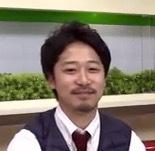 第1249回 株式会社WONDER CREW 渡邊智紀さん