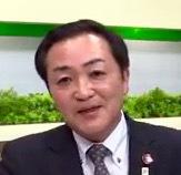第1251回 厚別区長 平木浩昭さん