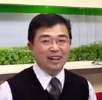 第1258回 鉄道写楽家 矢野友宏さん
