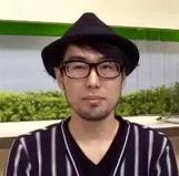 第1260回 古書店トロニカ店主 広川啓規さん