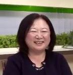 第1261回 離婚カウンセラー 田中洋子さん