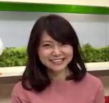 第1265回 滝本食品株式会社常務取締役 中居香織さん