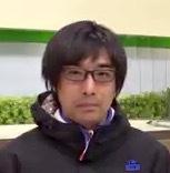 第1266回 北海道アイススターホテル実行委員会 小林正典さん