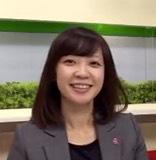 第1267回 池田食品株式会社・浜塚製菓株式会社 池田 靖子さん