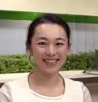 第1268回 いただきますカンパニー代表 井田芙美子さん