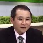 第1271回 株式会社バーナードソフト代表 瓜生淳史さん