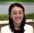 第1275回 株式会社アサヅマ代表取締役社長  朝妻史江さん