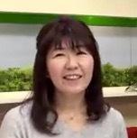 第1283回 ボディバランスアドバイザー  青木優子さん
