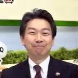 第1284回 北海道共同募金会事務局長  天羽啓さん
