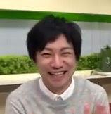 第1285回 脚本・演出・役者 白鳥雄介さん