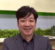 第1286回 マジシャン 加藤寛さん