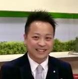 第1289回 株式会社芭里絵 岡本丈男さん
