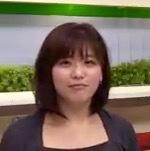 第1290回 北海道大学CoSTEP特任助教 朴炫貞さん