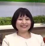 第1291回 科学技術コミュニケーター 川本真奈美さん