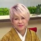 第1296回 ジャズボーカル 澤田真希さん