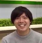 第1298回 子どもイベント「スエニョ」代表 日向洋喜さん