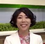 第1304回 株式会社ヒト・ラボ 村本麗子さん