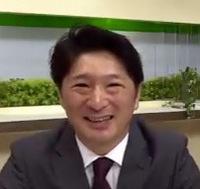 第1312回 合同会社HR 脇元繁之さん