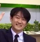 第1314回 株式会社ジェニュインバリューコンサルティング  窪田克彦さん