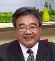 第1316回 社会福祉法人アンビシャス 西村正樹さん