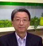 第1318回 北海道大学大学院 メディア・コミュニケーション研究院 教授 北村倫夫さん