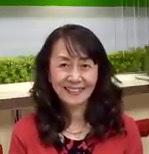 第1320回 株式会社スタジオ メイ 代表取締役 児島充子さん