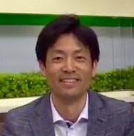 第1322回 札幌市若者支援総合センター Youth+センター 館長 松田考さん