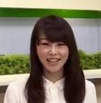 第1323回 Ustream大賞2015を受賞 猪股聡子さん
