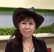 第1324回 ピュアグリーンコーポレーション(株) 代表取締役社長 栗田美鳥さん