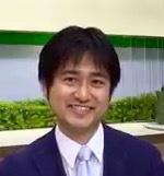 第1328回 弁護士・家族信託専門士 荒木俊和さん