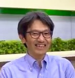 第1332回 北海道大学大学院理学研究院教授  圦本尚義さん