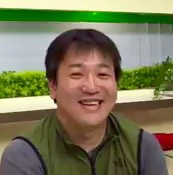 第1335回 札幌市滝野自然学園 事業担当係長 山田啓貴さん