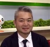 第1338回 株式会社Gear8 代表取締役 水野晶仁さん