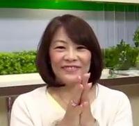 第1342回 株式会社 Mammy Pro 阿部夕子さん