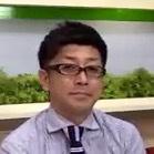 第1343回 有限会社エアーダイブ 田中宏明さん