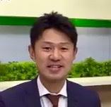 第1344回 株式会社 秋吉 秋吉壯俊さん
