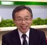 第1352回 北海道大学第19代総長 名和豊春さん