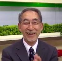 第1353回 札幌医科大学 理事長・学長 塚本泰司さん