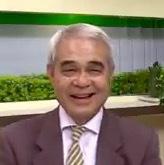第1355回 札幌大学学長 鈴木淳一さん