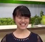 第1359回 札幌開成中等教育学校5年生 坂本優衣さん