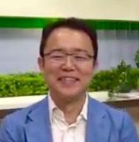 第1361回 ネオス株式会社執行役員 札幌開発センター長 磯真査彦さん
